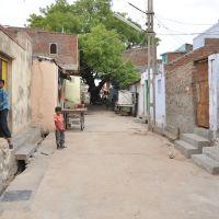 Mill ni Chali No-1, Юнагадх