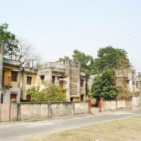 CMPF Colony,Pix:Chandan Studio,Dhanbad 9431162737 www.cs.dhanbadonline.com, Дханбад