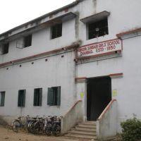 Chandan Studio,Dhanbad 9431162737 www.cs.dhanbadonline.comAbhaya Sundari--Chandan Paul-9431162737, Дханбад