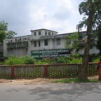 Mada Building-Chandan Studio,Dhanbad 9431162737 www.cs.dhanbadonline.com, Дханбад