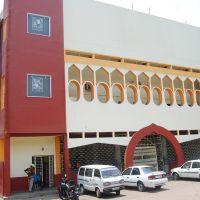 Puja Takij, Chandan Studio,Dhanbad 9431162737 www.cs.dhanbadonline.com, Дханбад