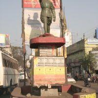 subash chauk Naya Bazar-Chandan Studio,Dhanbad 9431162737 www.cs.dhanbadonline.com, Дханбад