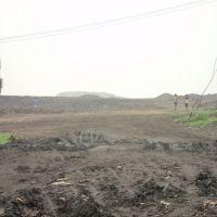 colliery dhanbad, Дханбад
