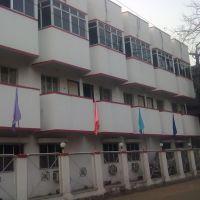 Hotel Zeal, Дханбад