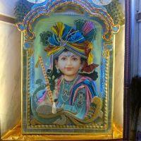 Lord Shyam, Дханбад