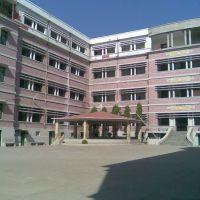 St. Xaviers College, Ранчи