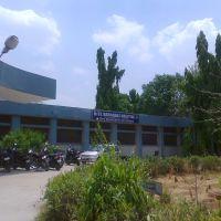 St. Barnabus Hospital, Ranchi, Jharkhand, Ранчи