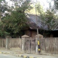 SP_A0210, Сринагар