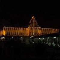 GURDWARA SINGH SABHA Guru Nanak Nagar, Jammu, J&K India, Ямму
