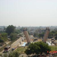 Jammu Town, Ямму