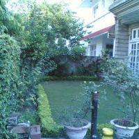 26/6 Trikuta Nagar, Ямму