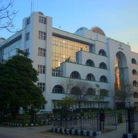 J&K Bank, Ямму