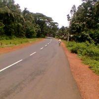 NH 212 Calicut Ooty Road, Кожикод