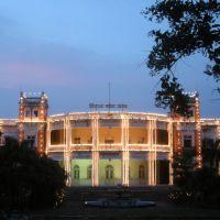 Old Vidhan Sabha Bhavan,Bhopal, Барейлли