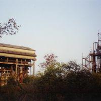 Bhopal, Барейлли