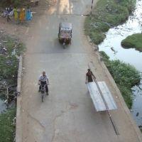 DSC07065 होशंगाबादஹோஷங்காபாத்హోషంగాబాద్HOSHANGABAD, Барейлли