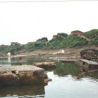 Satyara View, Бурханпур