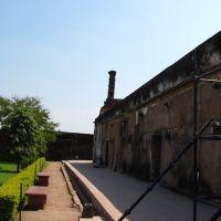 Hamam, Бурханпур