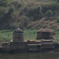 Raja Gahat view, Бурханпур