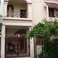 RAMRAJ RAMSAKHA (AUDITOR) 17/1 AV AG BHOPAL, Бхопал