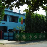 kratharth, Бхопал