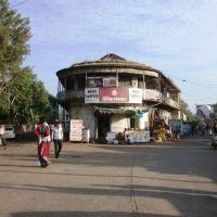 DSC08692 Piya Car  भोपालபோபால்భోపాల్ 010, Бхопал
