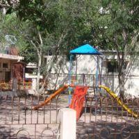 DSC08843 बच्चों के पार्क-भोपाल  குழந்தைகள் பூங்கா  போபால்-Children Park Bhopal -భోపాల్ 104, Бхопал