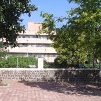 DSC08851  भोपालபோபால்భోపాల్ 110, Бхопал