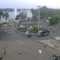 jahangirabad,bhopal, Бхопал