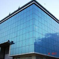 Aditya College, Гвалиор