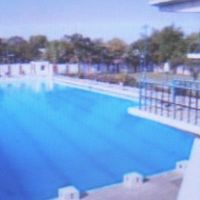 Taran Pushkar Swimming Pool Gwalior, Гвалиор