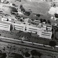 Medical College, Indore, Индаур