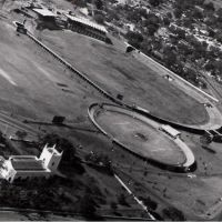Nehru Stadium, Indore, Индаур
