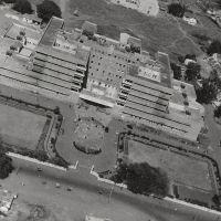 MYH (Govt. Hospital), Индаур