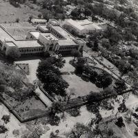 M.P. High Court, Индаур