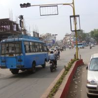 DSC08043  Shiv Lingh Mandir - Hotel Mayur- इंदौरஇந்தோர்Indore14  12.49.38, Индаур