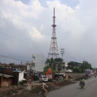 DSC08060 Commn Tower इंदौरஇந்தோர்Indore31  12.55.22, Индаур