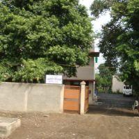 DSC08061 Jyoti Nivas इंदौरஇந்தோர்Indore32  12.55.38, Индаур