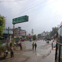 DSC08063  to right navlakha bus stand इंदौरஇந்தோர்Indore34 12.55.57, Индаур