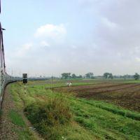 DSC08011 a curved rail line 11.49.45, Кхандва
