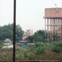 DSC08020 Big Tank 12.10.47, Кхандва