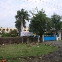 DSC08084 GuruNanak Public School  13.07.47, Кхандва
