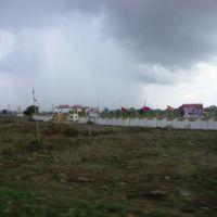 DSC08126 रीको सिटी  ரீகோ சிட்டி RICOH CITY  13.30.28, Кхандва