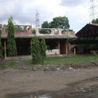DSC08146 13.47.16, Кхандва
