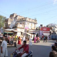 DSC08187 बडवाह Barwaha South 14.31.00, Кхандва