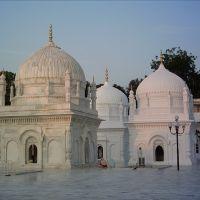burhanpur, Кхандва