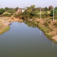 KATNI - BARHI ROAD, Мурвара