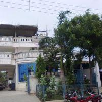 Maa Gayatri Hospital, Ратлам