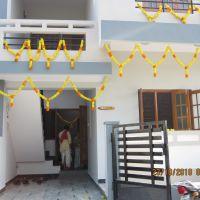 P.M. Mehtas House, Ратлам