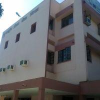 Life Insurance Corporation of India, Ратлам